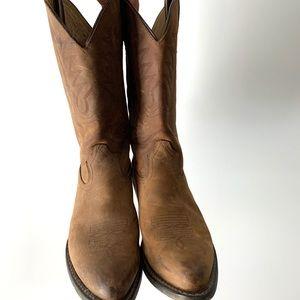 Durango Women's Boots